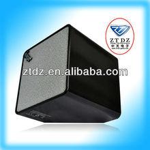 IPEGA for iphone / ipad / samsung / sony / htc outdoor wireless bluetooth speaker