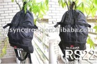 RS22 Backpack