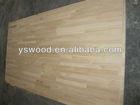 fir/pine finger joint board for furniture