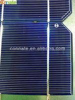 B Grade Solar Cell for Solar Panel