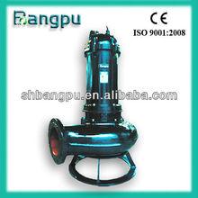 AFP Submersible Sewage Pump