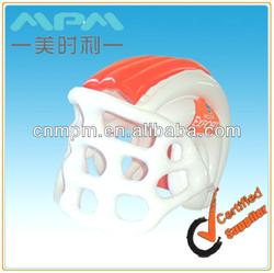 inflatable outdoor helmet,inflatable air helmet