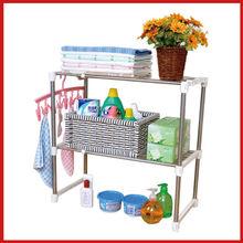 storage shelf for cosmetics