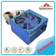 Cheap & High Quality ATX 24 Pin PC Power Supply