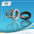 Water Pump mechanical seal U03