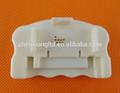 Cartucho de resetter chip para epson px-h8000