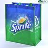BSCI audit factory(DBID : 340955) pp non woven bag/pet non woven bag/non woven bag