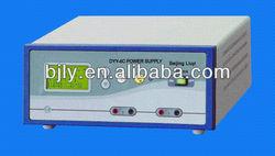 DYY-4C Bi-stable Electrophoresis Power Supply
