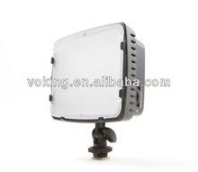 3200-5400K Voking Video light led camera flash