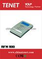 RFIDic/USB3.0 masaüstü PCI-E kartı masaüstü/otobüs kartı okuyucu
