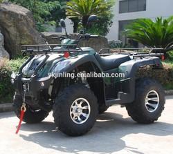 250cc china import atv