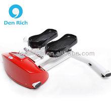 Chaude!! Intérieure équipement de conditionnement physique ski, trainer avec ce/rohscertificat/en957