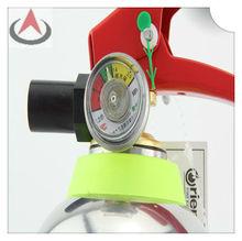 Equipamento contraincêndio/extintor/florestais de combate aincêndio equipamentos