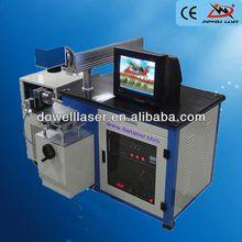 Excellent Diode pump Laser Marking Machine