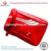 EVA camera case china manufacturer supply lovely and cute bag for digital camera
