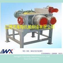Tire Grinding Machine /Waste Tire Grinding Machine/Rubber Grinding Machine
