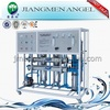 JiangMen Angel uf water treatment plant/plant water plants
