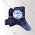 2-0181 KDH 200 Fog Lamp, TOYOTA HIACE/QUANTUM auto parts(2010-2013)