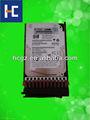 652597-b21 g8 Server 72gb 6g sas 15k 2,5 zoll festplatte