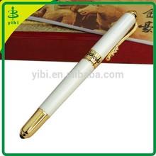 JHF-Y3000 Black Lines Unique Luxury pen & hot selling fountain pen