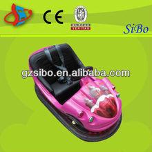 Gmbc-08 coche eléctrico inteligente para los niños nuevo