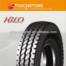 Quality Ice Tires 12R22.5 Tyres Good Price Ice Tires