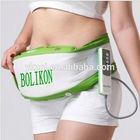 vibrating slimming belly loss weight massage belt,massage neck and back