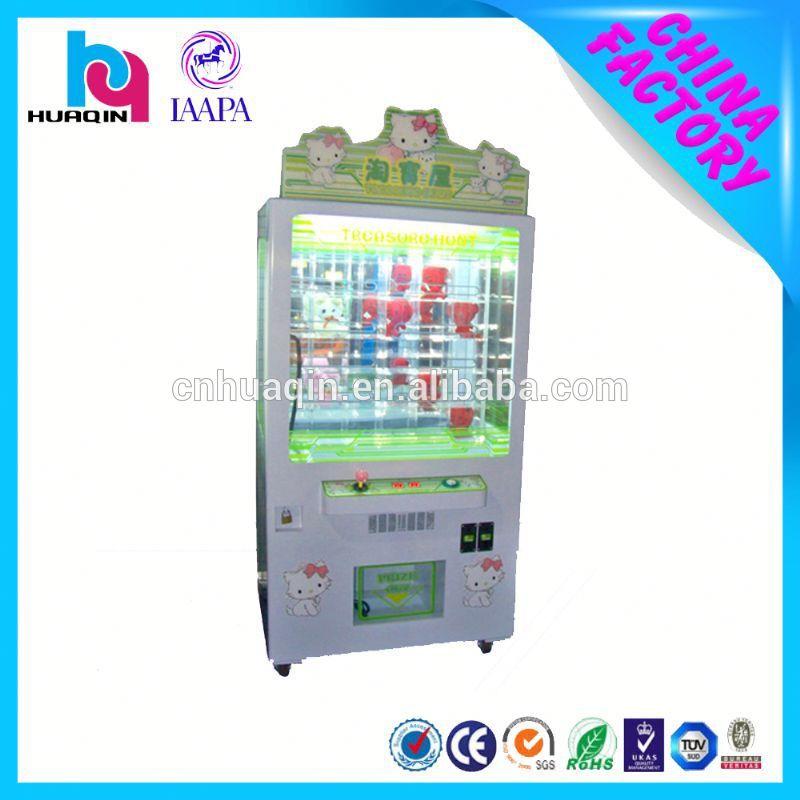Самые Надежные Игровые Автоматы