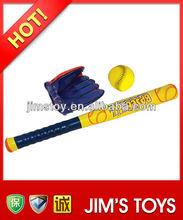Custom leather baseball batting gloves