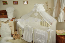 2014 hot selling Bed Canopy
