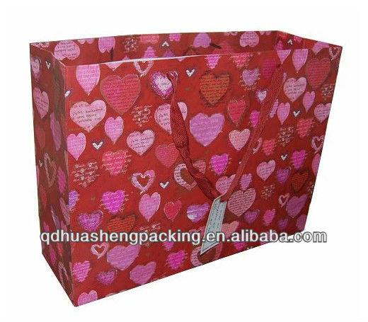 Brand New Kraft Bags Shopping Bags Gift Bags
