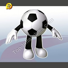 play backyard football online free