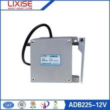 ADB225 generator 12V motor operated valve actuator