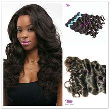 Free weave hair packs,cheap brazilian hair weave,top quality brazilian human hair weave