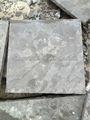 los más baratos de china piedra caliza azul en lavada con ácido
