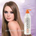 (shampoo fabbrica) shampoo a base di erbe naturali con grande materia prima