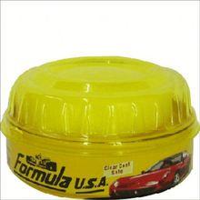 High Quality Liquid Carnauba Wax
