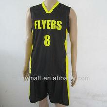 2015 custom basketball jersey/authentic soccer jerseys/italy basketball jersey