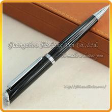 metal good quality ball gel pen items JHB-Y11