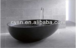 red colorfully bathtub/ cheap bath tub/small bathtub