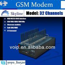 gsm modem for laptop windows 7