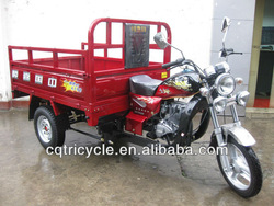 chong qing 150cc cargo motor tricycle ST150ZH