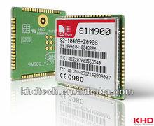 Quad band GPRS Original GSM Module SIMcom SIM900