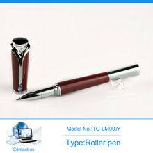 Luxury metal pen TC-LM007