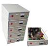 Manufacturer Supply Ultrasonic generator for plasic|non-woven welding