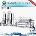 De China nuevos productos ro planta de tratamiento de agua / beber equipos de tratamiento de agua / desionizada de tratamiento de agua