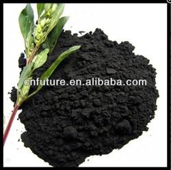 leonardite humic acid fulvic acid fertilizer with Potassium