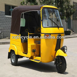 175cc air cooling engine bajaj tricycle ST175ZK