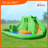 2013 cheap inflatable water slides with CE,UL,GS,EN71 (China Factory Supplier on stock now)