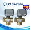 /product-gs/popular-3-way-motorized-valve-with-high-quality-911970368.html